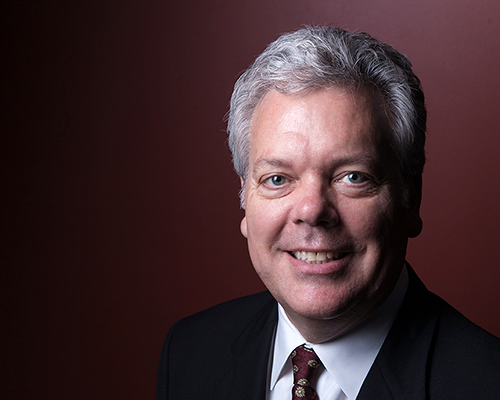 Dr. Matthew Taylor