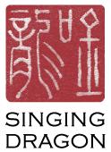 singing dragon publishing