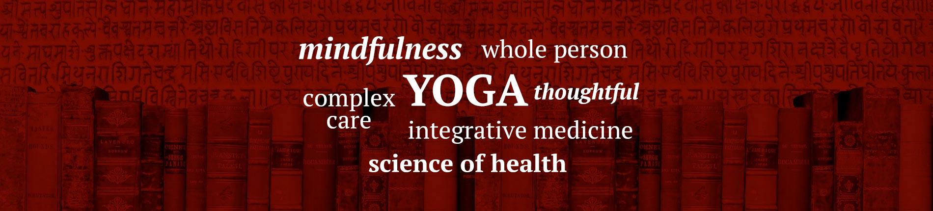 smart safe yoga